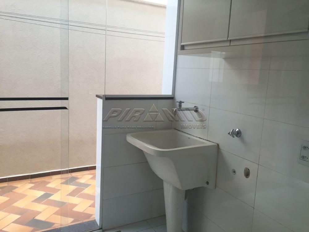 Comprar Casa / Condomínio em Bonfim Paulista apenas R$ 1.200.000,00 - Foto 20