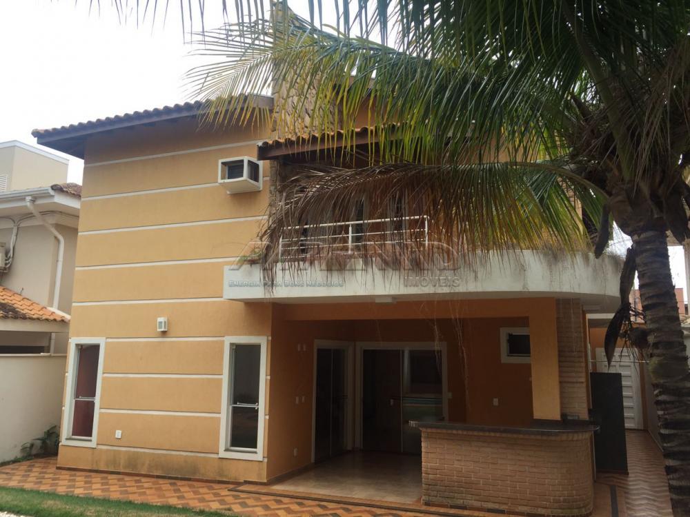Comprar Casa / Condomínio em Bonfim Paulista apenas R$ 1.200.000,00 - Foto 21