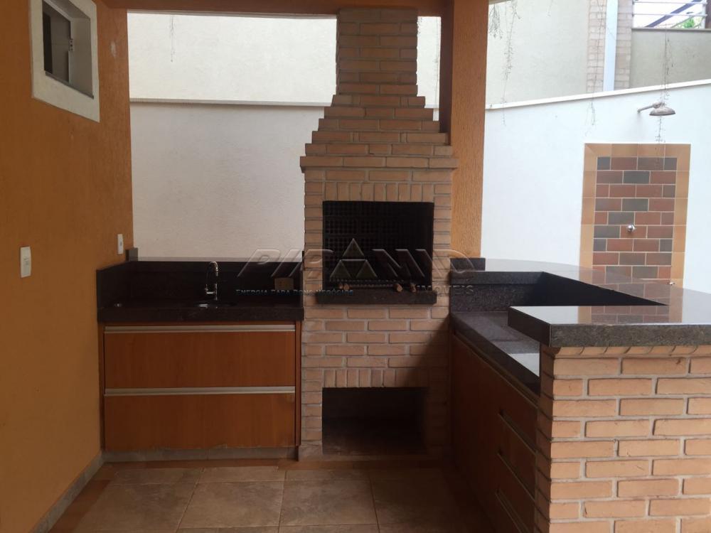 Comprar Casa / Condomínio em Bonfim Paulista apenas R$ 1.200.000,00 - Foto 22