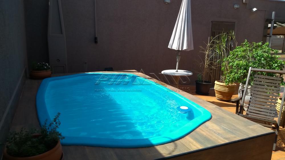 Bonfim Paulista Casa Locacao R$ 2.800,00 3 Dormitorios 1 Suite Area do terreno 250.00m2 Area construida 130.00m2