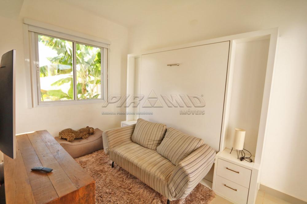 Alugar Casa / Condomínio em Bonfim Paulista apenas R$ 4.200,00 - Foto 10