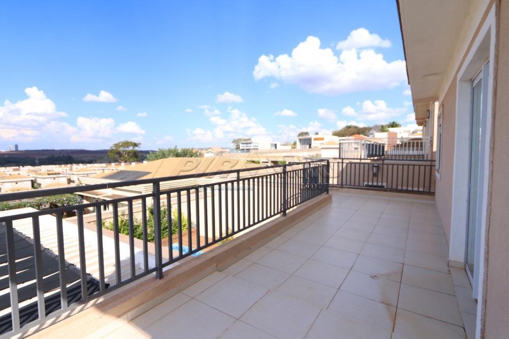 Alugar Casa / Condomínio em Bonfim Paulista apenas R$ 4.200,00 - Foto 26