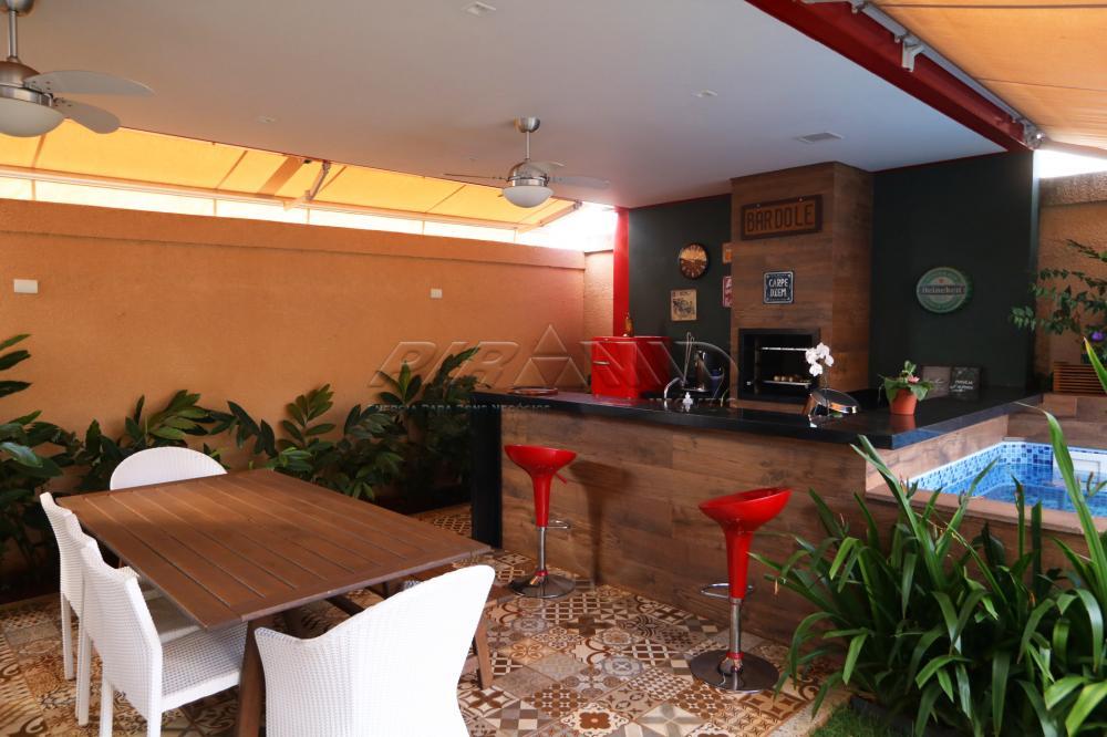 Alugar Casa / Condomínio em Bonfim Paulista apenas R$ 4.200,00 - Foto 28