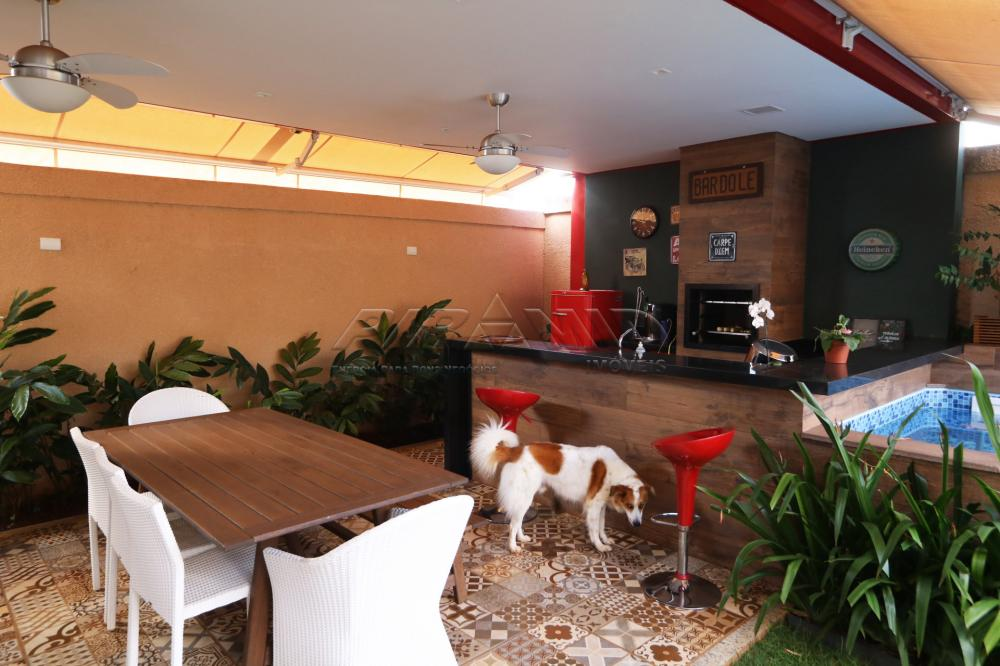 Alugar Casa / Condomínio em Bonfim Paulista apenas R$ 4.200,00 - Foto 29