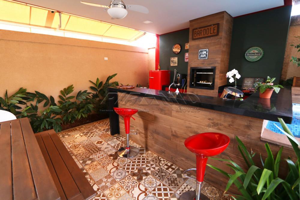 Alugar Casa / Condomínio em Bonfim Paulista apenas R$ 4.200,00 - Foto 30
