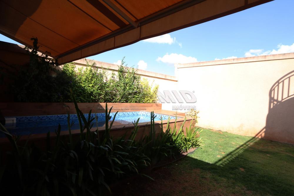 Alugar Casa / Condomínio em Bonfim Paulista apenas R$ 4.200,00 - Foto 31