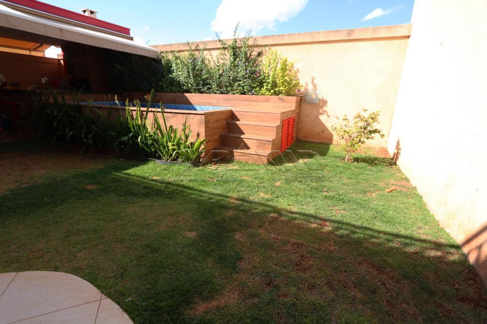 Alugar Casa / Condomínio em Bonfim Paulista apenas R$ 4.200,00 - Foto 32