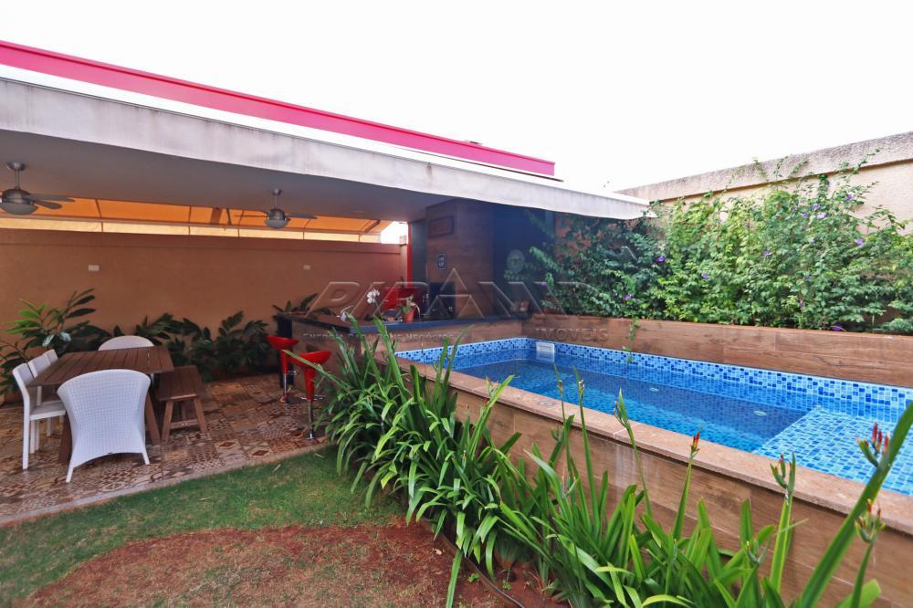 Alugar Casa / Condomínio em Bonfim Paulista apenas R$ 4.200,00 - Foto 33