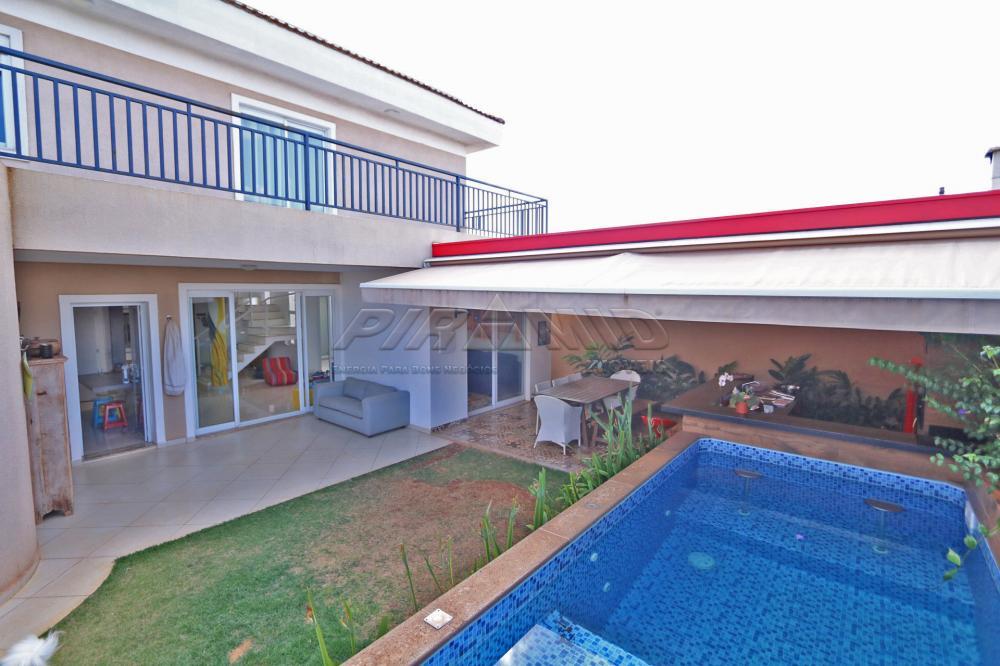 Alugar Casa / Condomínio em Bonfim Paulista apenas R$ 4.200,00 - Foto 34