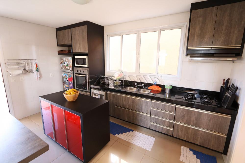 Alugar Casa / Condomínio em Bonfim Paulista apenas R$ 4.200,00 - Foto 35