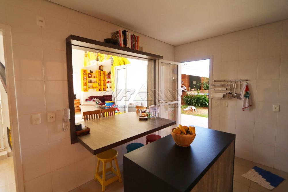 Alugar Casa / Condomínio em Bonfim Paulista apenas R$ 4.200,00 - Foto 36
