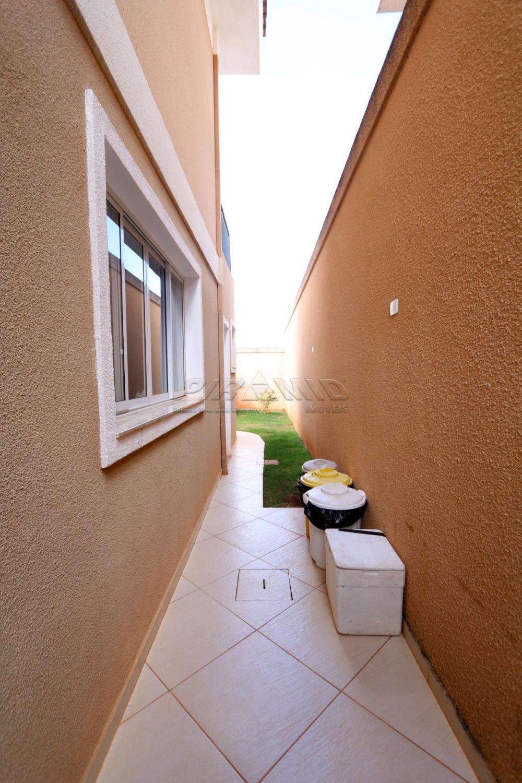 Alugar Casa / Condomínio em Bonfim Paulista apenas R$ 4.200,00 - Foto 37