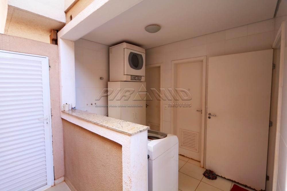 Alugar Casa / Condomínio em Bonfim Paulista apenas R$ 4.200,00 - Foto 38