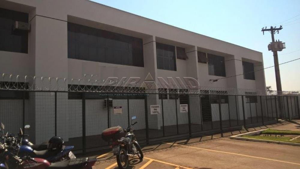 Alugar Comercial / Prédio em Ribeirão Preto apenas R$ 26.000,00 - Foto 1