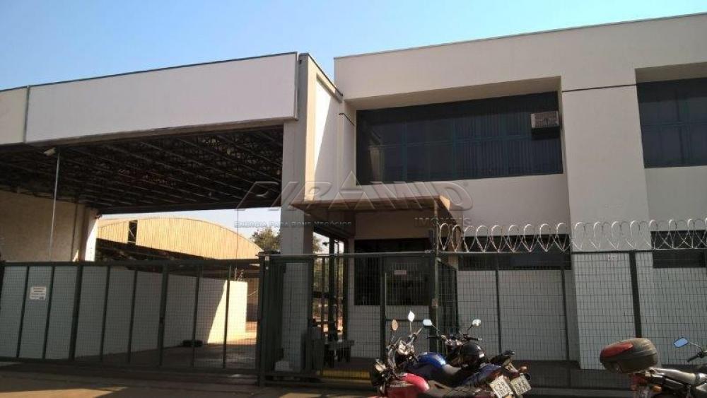 Alugar Comercial / Prédio em Ribeirão Preto apenas R$ 26.000,00 - Foto 2