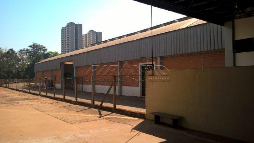 Alugar Comercial / Prédio em Ribeirão Preto apenas R$ 26.000,00 - Foto 3