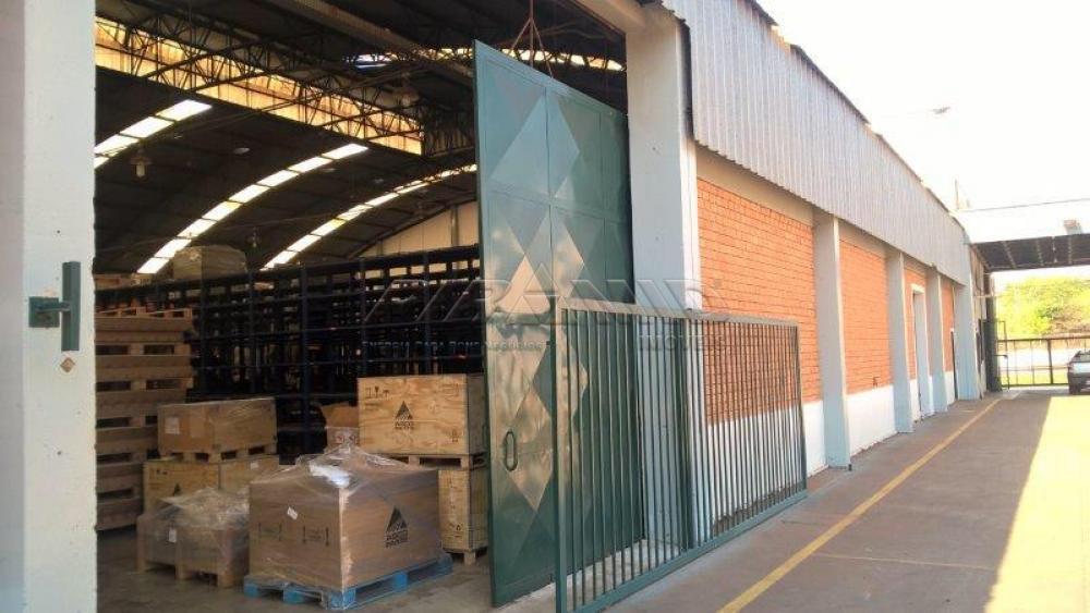 Alugar Comercial / Prédio em Ribeirão Preto apenas R$ 26.000,00 - Foto 4