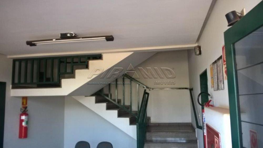 Alugar Comercial / Prédio em Ribeirão Preto apenas R$ 26.000,00 - Foto 5