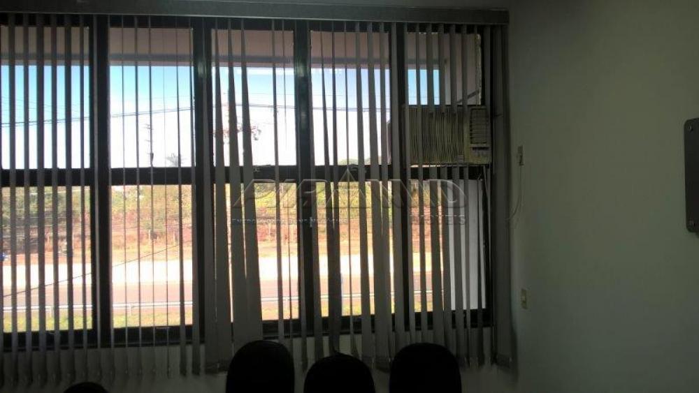 Alugar Comercial / Prédio em Ribeirão Preto apenas R$ 26.000,00 - Foto 13