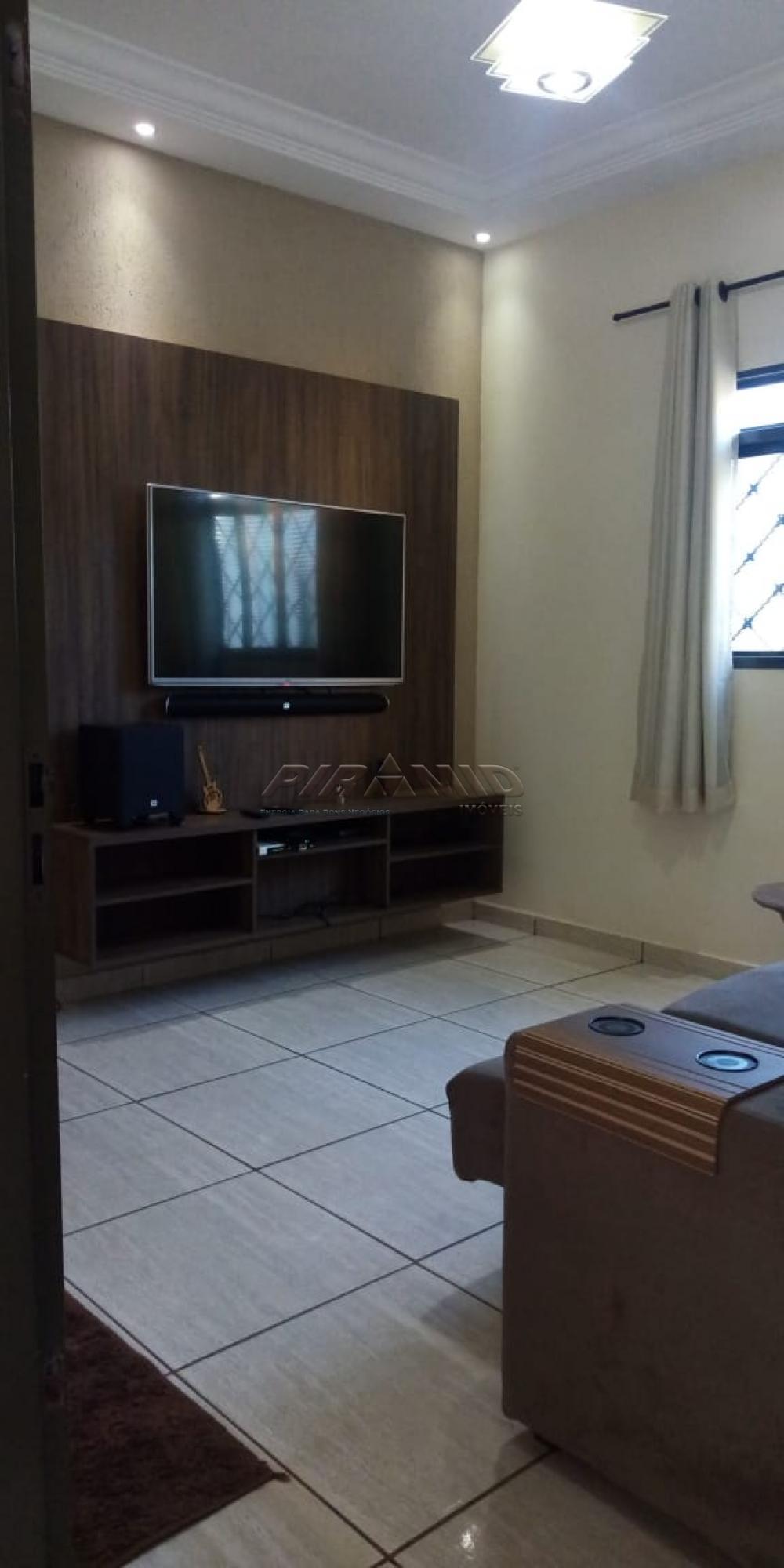 Comprar Casa / Padrão em Jardinópolis apenas R$ 220.000,00 - Foto 2