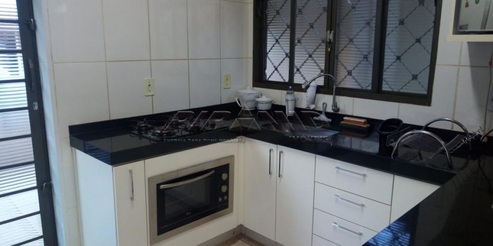 Comprar Casa / Padrão em Jardinópolis apenas R$ 220.000,00 - Foto 3