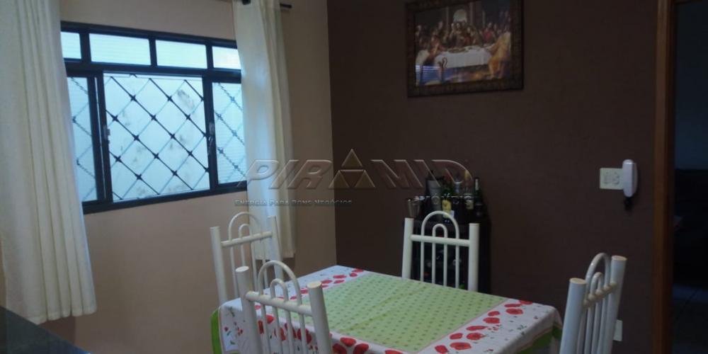 Comprar Casa / Padrão em Jardinópolis apenas R$ 220.000,00 - Foto 5