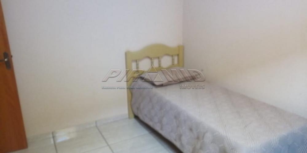 Comprar Casa / Padrão em Jardinópolis apenas R$ 220.000,00 - Foto 8