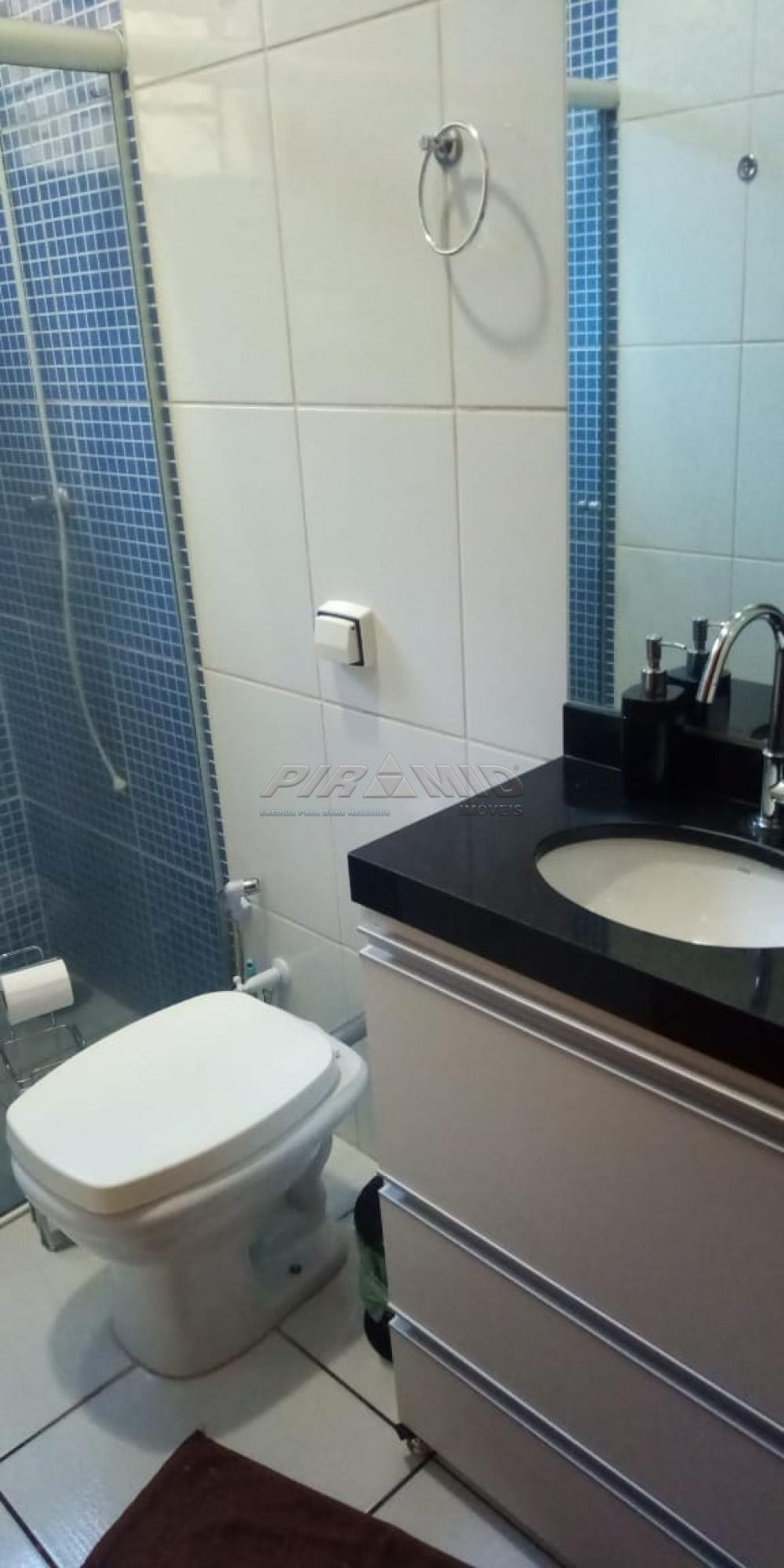 Comprar Casa / Padrão em Jardinópolis apenas R$ 220.000,00 - Foto 9
