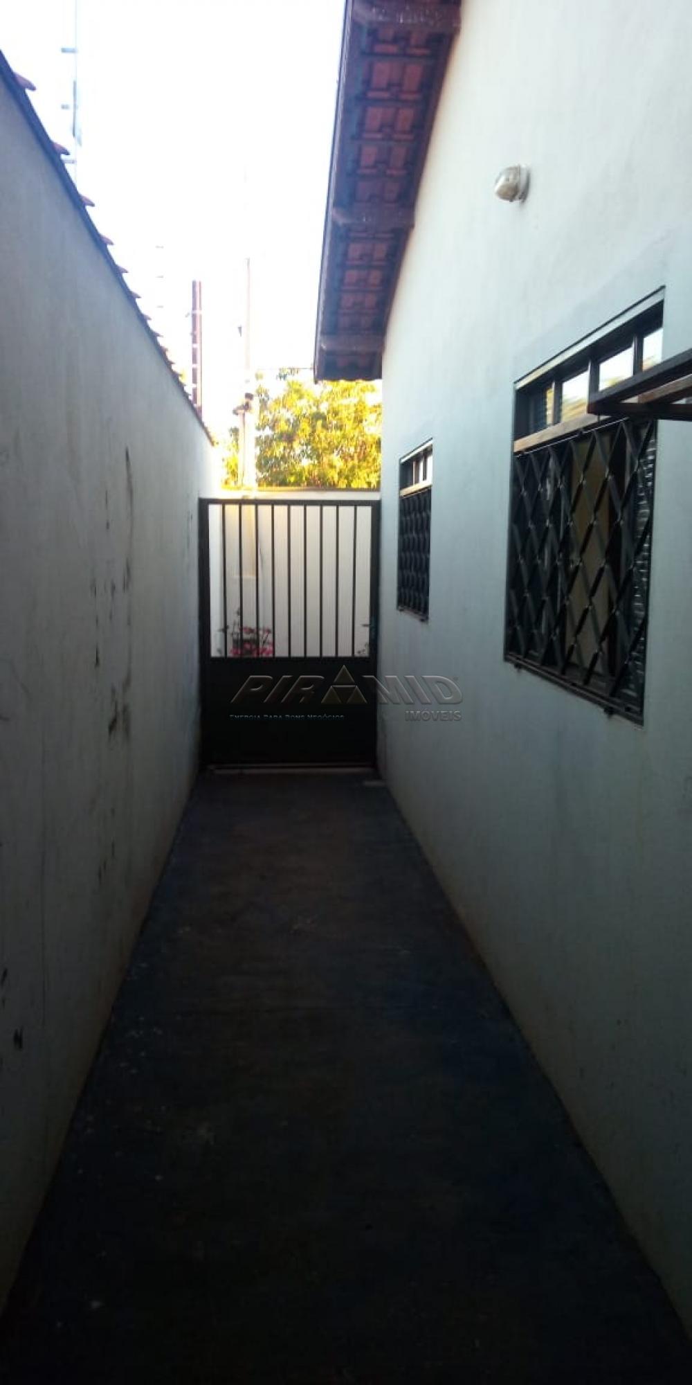 Comprar Casa / Padrão em Jardinópolis apenas R$ 220.000,00 - Foto 11