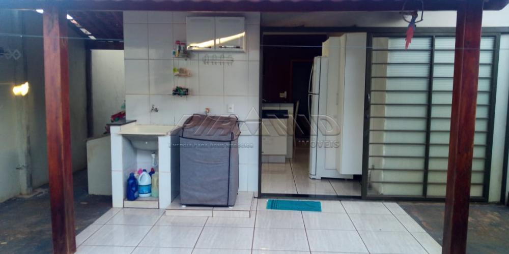 Comprar Casa / Padrão em Jardinópolis apenas R$ 220.000,00 - Foto 10