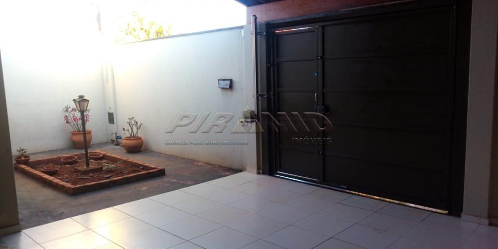 Comprar Casa / Padrão em Jardinópolis apenas R$ 220.000,00 - Foto 13