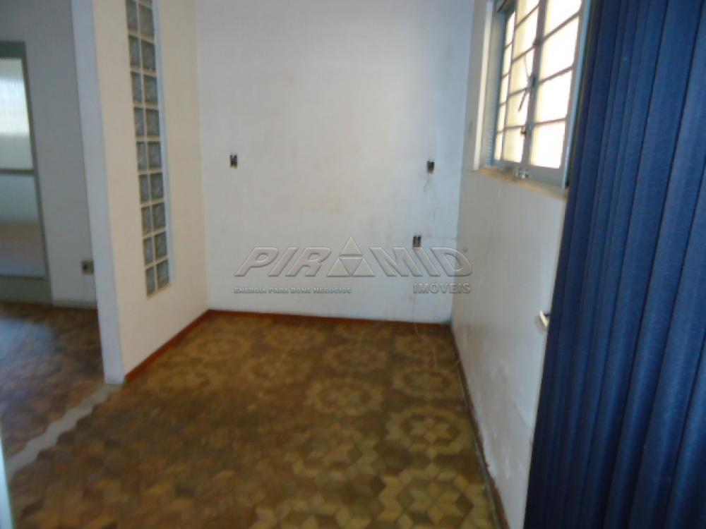 Alugar Comercial / Prédio em Ribeirão Preto apenas R$ 3.500,00 - Foto 3