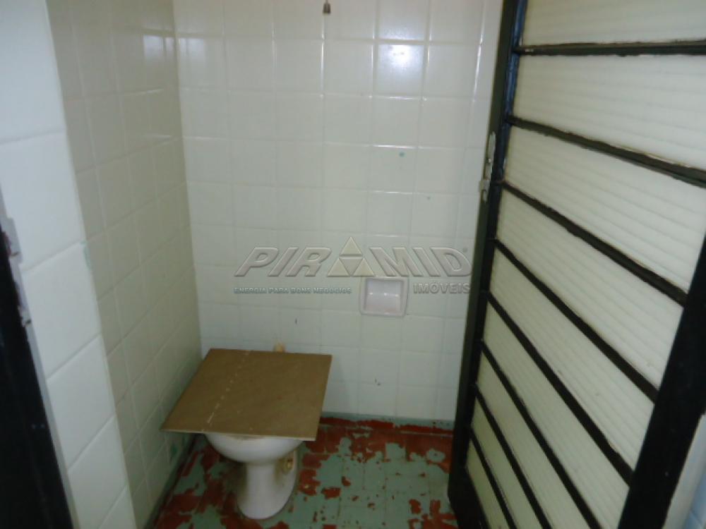 Alugar Comercial / Prédio em Ribeirão Preto apenas R$ 3.500,00 - Foto 4