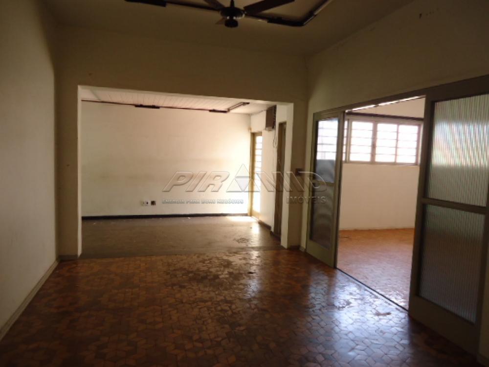 Alugar Comercial / Prédio em Ribeirão Preto apenas R$ 3.500,00 - Foto 5