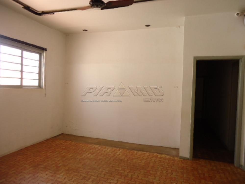 Alugar Comercial / Prédio em Ribeirão Preto apenas R$ 3.500,00 - Foto 6