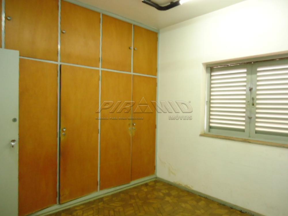 Alugar Comercial / Prédio em Ribeirão Preto apenas R$ 3.500,00 - Foto 9