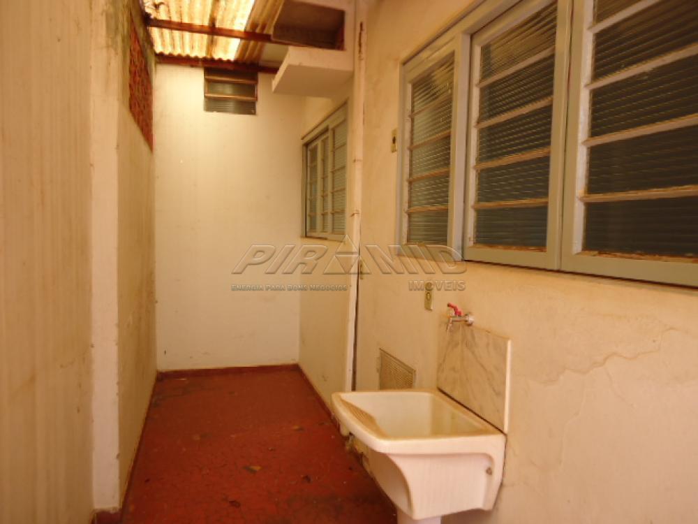 Alugar Comercial / Prédio em Ribeirão Preto apenas R$ 3.500,00 - Foto 15
