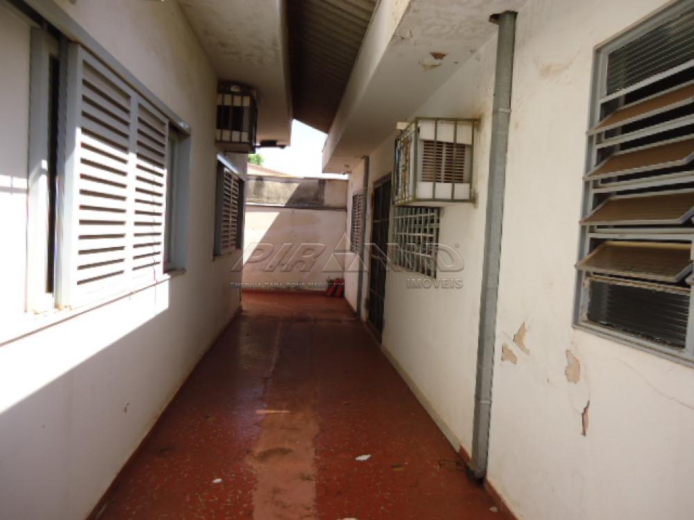 Alugar Comercial / Prédio em Ribeirão Preto apenas R$ 3.500,00 - Foto 17