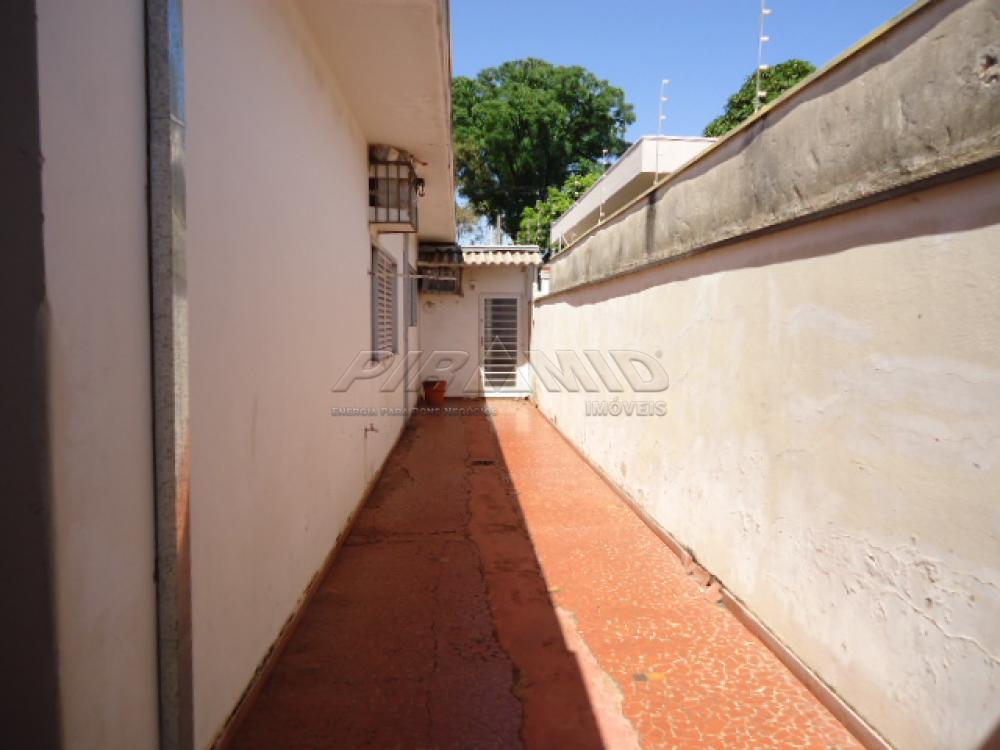 Alugar Comercial / Prédio em Ribeirão Preto apenas R$ 3.500,00 - Foto 18