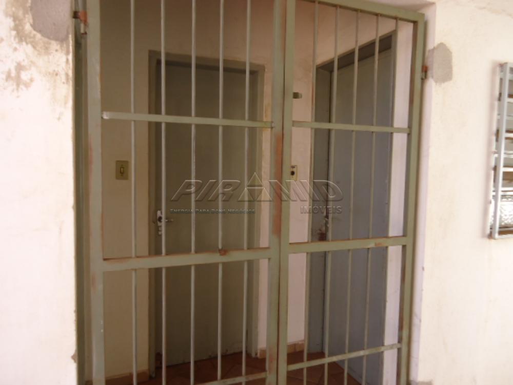Alugar Comercial / Prédio em Ribeirão Preto apenas R$ 3.500,00 - Foto 20