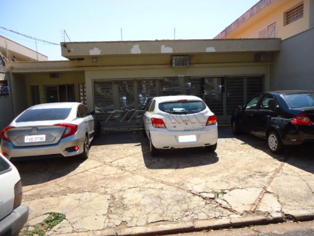 Alugar Comercial / Prédio em Ribeirão Preto apenas R$ 3.500,00 - Foto 1