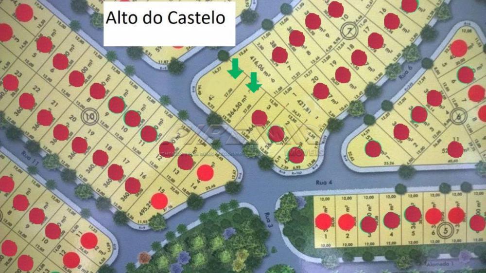 Comprar Terreno / Condomínio em Ribeirão Preto apenas R$ 235.000,00 - Foto 2