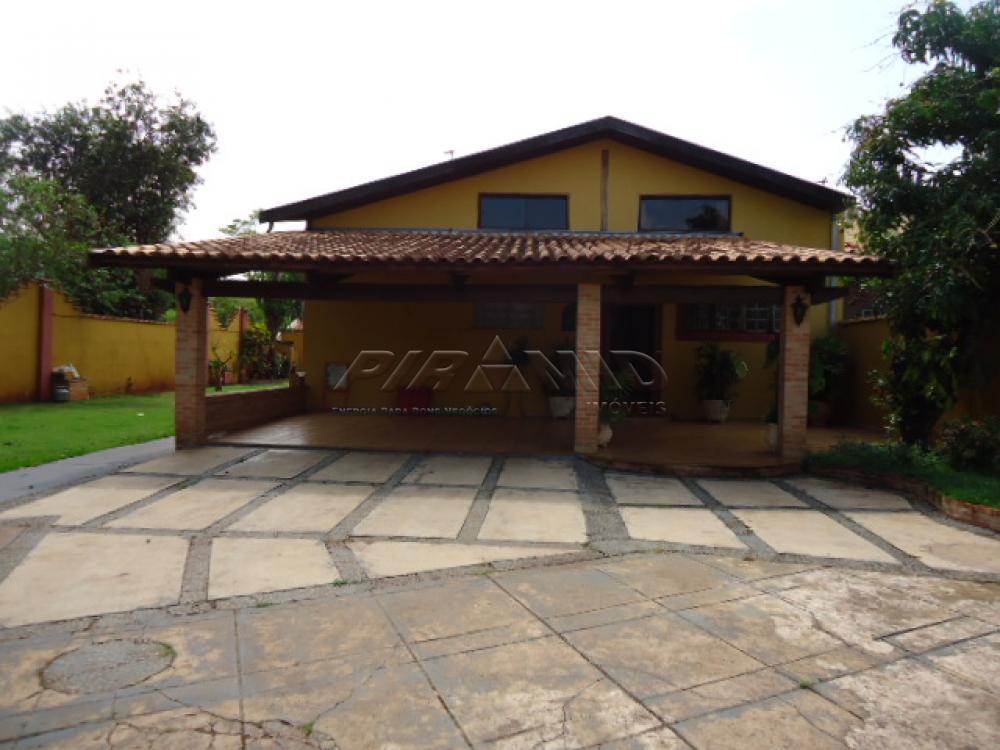 Comprar Rural / Chácara em Ribeirão Preto apenas R$ 1.000.000,00 - Foto 2