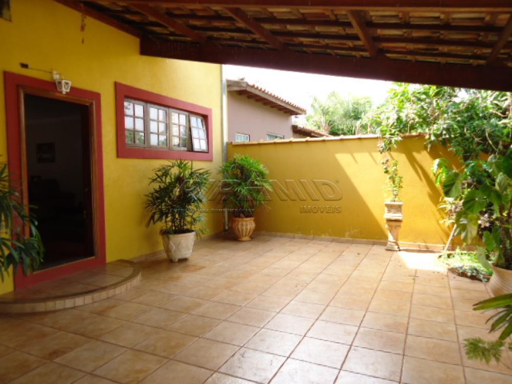 Comprar Rural / Chácara em Ribeirão Preto apenas R$ 1.000.000,00 - Foto 4