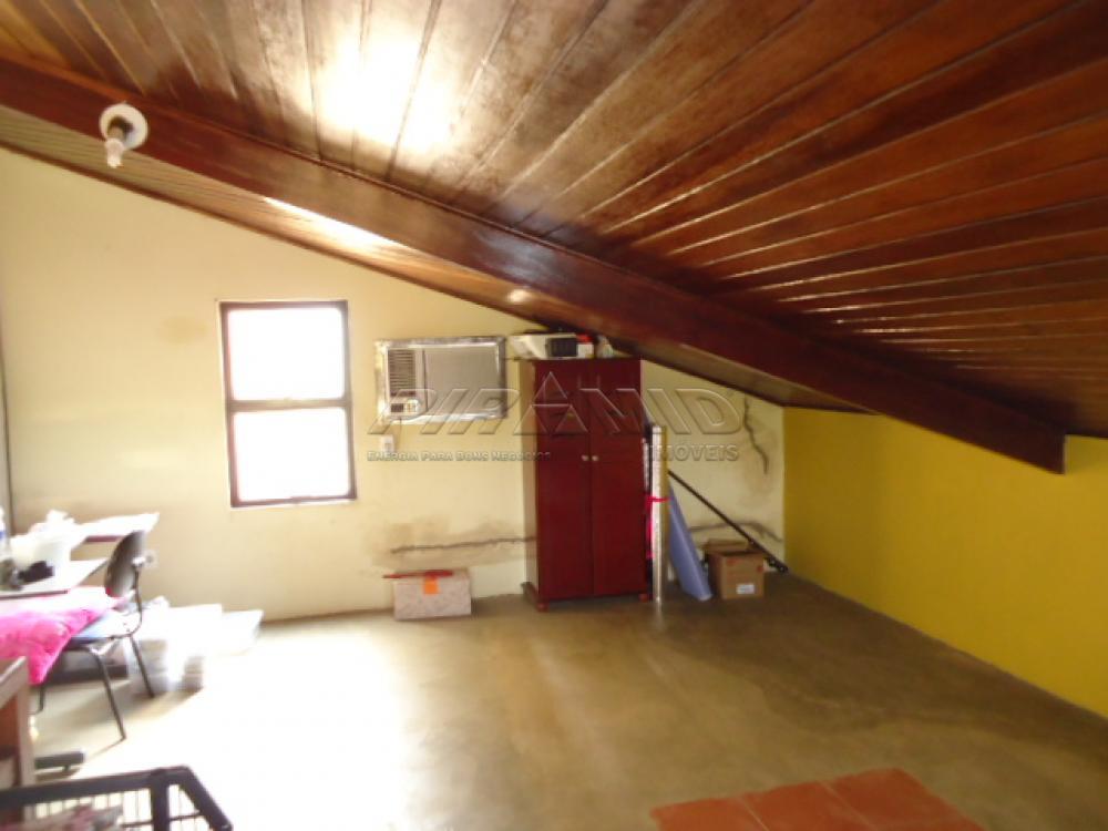 Comprar Rural / Chácara em Ribeirão Preto apenas R$ 1.000.000,00 - Foto 18