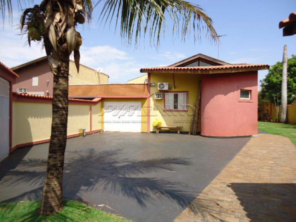 Comprar Rural / Chácara em Ribeirão Preto apenas R$ 1.000.000,00 - Foto 37