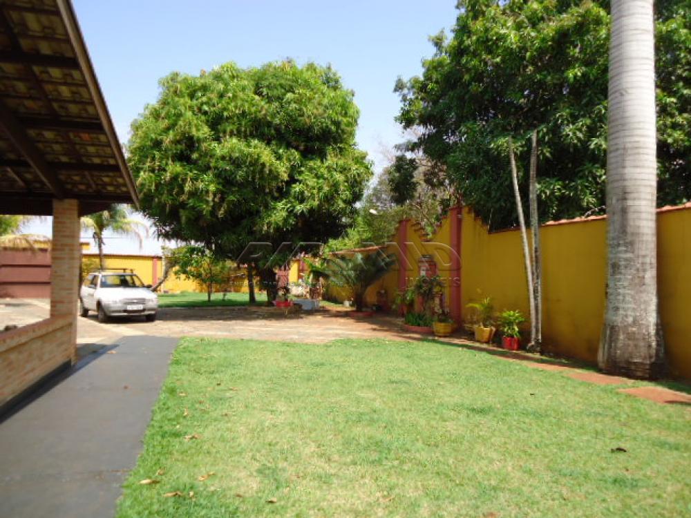 Comprar Rural / Chácara em Ribeirão Preto apenas R$ 1.000.000,00 - Foto 42