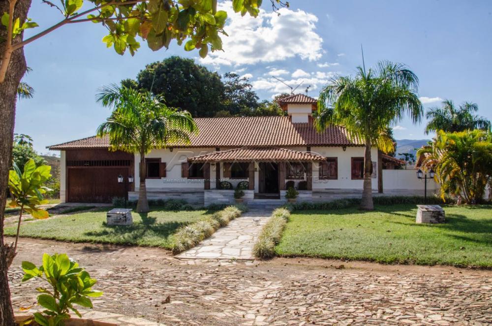 Comprar Rural / Fazenda em São João Batista do Glória apenas R$ 8.000.000,00 - Foto 1