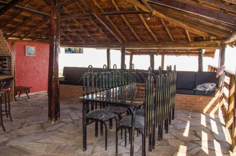 Comprar Rural / Fazenda em São João Batista do Glória apenas R$ 8.000.000,00 - Foto 21