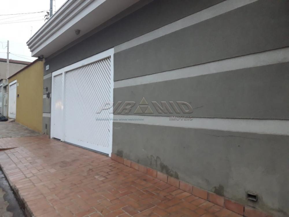 Comprar Casa / Padrão em Ribeirão Preto apenas R$ 520.000,00 - Foto 1